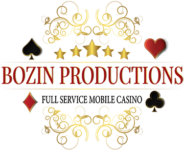 Bozin Productions